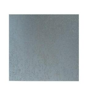 Md Building Products Metal Stock Sheet 28 Gauge Galvanized Steel 12 In X 24 In