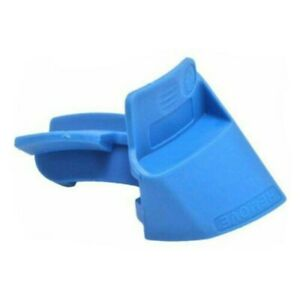Ribbed Aux Belt Stretch Blue Installer Tool Removal Remover High Quality