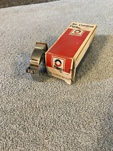 1965 1966 65 66 Cadillac Deville Nos Heater Switch