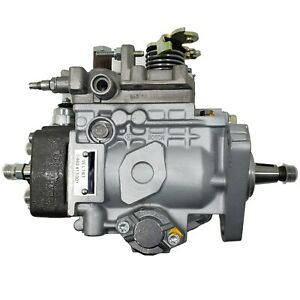 Bosch Ve3 Injection Pump Fit Agrifull Fiat Diesel Engine 0 460 413 001 4794586
