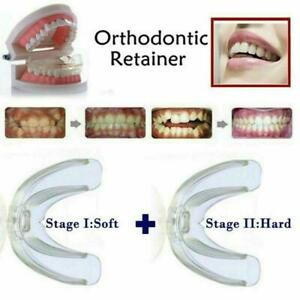 Tooth Orthodontic Appliance Gnment Braces Oral Hygiene Dental Teeth Care