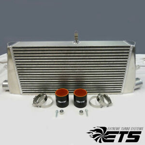 Ets Standard Tank 3 5 Intercooler Upgrade For Mitsubishi Evolution Evo 8 Viii