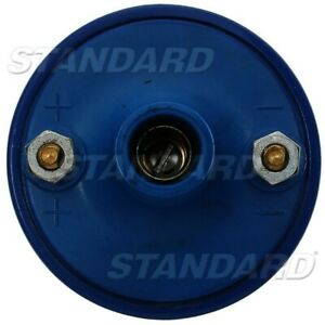 Ignition Coil Standard Uc 12x