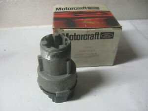 1970 1971 1972 Ford F Series Truck Ignition Switch Sw 944 D0tz 11572 A Nos
