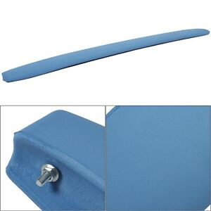 For 1967 1972 Chevy Gmc C10 Truck Dash Pad Cover Light Blue 67 68 69 70 71 72