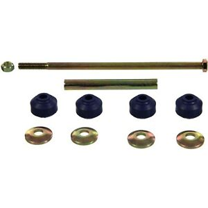 K80898 Moog New Sway Bar Links Kit Front Or Rear For Chevy Suburban Pickup Ford