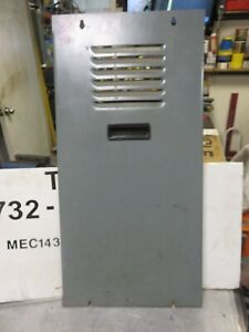 Rockwell Delta Band Saw 20 Cover Door Rockwell 20 Band Saw