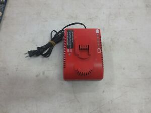 Snap on Ctc620 Battery Charger