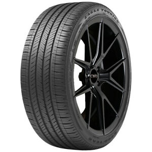 4 245 40r19 Goodyear Eagle Touring 94w Tires