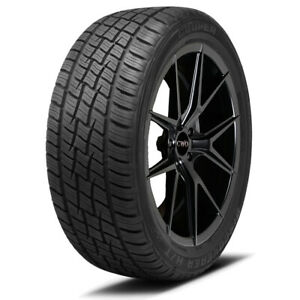 265 60r18 Cooper Discoverer H t Plus 114t Xl 4 Ply Bsw Tire