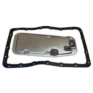 044 0307 Beck Arnley New Automatic Transmission Filter For 4 Runner Tacoma Lx470