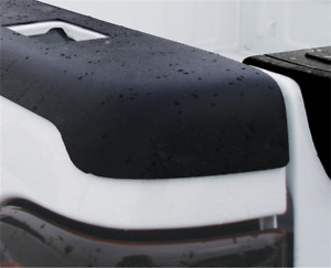 Stampede 2007 2013 For Chevy For Silverado 1500 78 7in Bed Bed Rail Caps Smoot