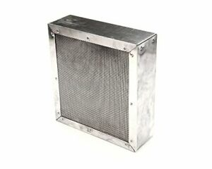 Autofry 57 0007 Single Charcoal Filter