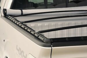 Tonneau Cover 67 0 Bed Styleside Extang 2780