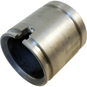 4446620ad New Piston For 300 Town And Country Ram Truck 1500 4446620 4446620ac