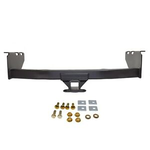 New Hitch For Chevy Chevrolet Silverado 1500 Truck Gmc Sierra Ld Limited 2019