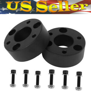 2006 2019 For Dodge Ram 1500 3 Front Leveling Lift Kit 4wd 2019 2wd And 4wd