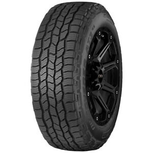 2 225 65r17 Cooper Discoverer A t3 4s 102h Sl 4 Ply Bsw Tires