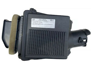 Gmc Chevrolet Cadillac Air Filter And Cleaner Assembly 4 3l 5 3l 6 2l