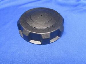 Lincoln Oem Large Vented Fuel Cap For Plastic Tanks Only Sae 300 400 500 More