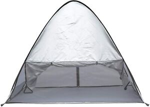 Ozis Portable Spray Paint Booth Tent Small Spray Shelter Paint Booth For Diy