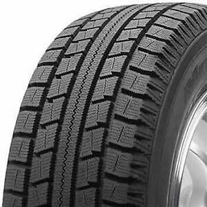 1 New 205 55r16 Nitto Nt Sn2 91t 205 55 16 Winter 24 88 Tires 204 210