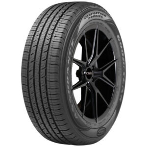 2 235 65r18 Goodyear Assurance Comfortred Touring 106h Tires