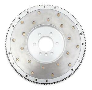 Hays Billet Aluminum Flywheel Small And Big Block For Chevy G30 Beauville 1985