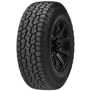 4 275 55r20 Hankook Dynapro At M Rf10 113t Sl 4 Ply Bsw Tires