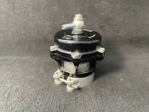 Tial Full Race 50mm Blow Off Valve