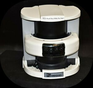 Air Techniques Scanx Intraoral Imaging Unit Dental X ray Scanner For Parts