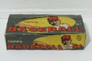 1959 Topps Baseball Cards 400 End Most Vg To Ex Pick Choose Your Own