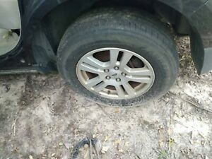Auto Parts Accessories Rims With Tires Doors Seats Motor Transmission