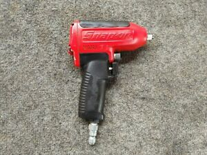 Snap On Mg325 3 8 Dr Air Impact Wrench