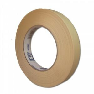 American Automotive 3 4 Inch Masking Tape Pg27 34