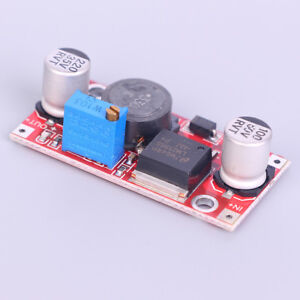 Dc dc Step Up Down Boost Voltage Converter Module Lm2577s Lm2596s Power Ew Dd Qy