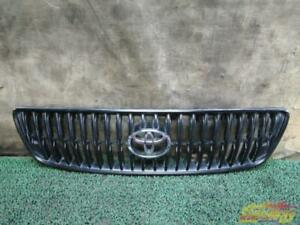 Toyota Aristo Jzs160 Late Front Grill