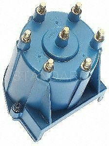 Dist Cap Standard Motor Products Dr460