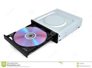 12 Billion Email Leads The Largest Collection Ever Compiled Delivered On Dvd Rom