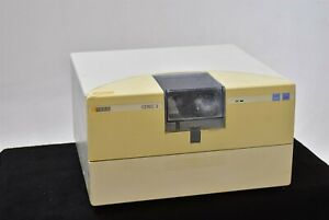 Sirona Compact Mill Dental Lab Cad cam Milling Machine Mill For Parts
