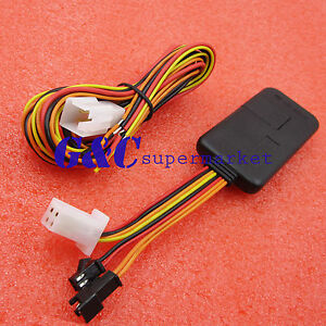 Tk116 Car Real Time Gps Gprs Tracker Tracking Device For Auto Car Bus Motorcycle