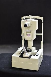 American Optical 12415 Medical Optometry Vision Exam Unit Sold As is