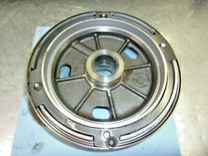 Allison At 545 Automatic Transmission Center Support In Excellent Condition