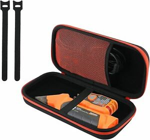 Procase Hard Travel Case For Klein Tools Et310 Ac Circuit Breaker Finder And Int