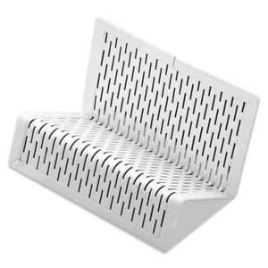 Artistic Urban Collection Punched Metal Business Card Holder Ho 030615200014