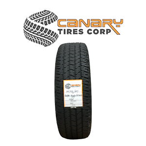 Used 235 75r15 Goodyear Wrangler Fortitude Ht 105t