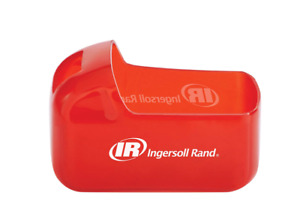 Ingersoll Rand Boot For Bl2010 Irc Bl2010 Boot