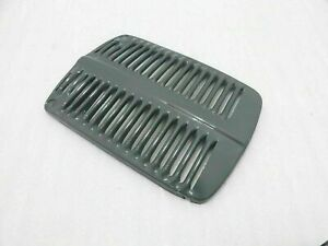 Massey Ferguson Tractor 35 35x Front Grille Tractor Parts