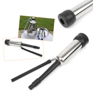 12 Cow Milking Machine Partial Stainless Steel Cup Shell With Inflation Liner