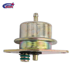 Fuel Pressure Regulator Fit For Ford Mustang Taurus Thunderbird F150 Zzm1 13 280